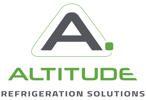Altitude Refrigeration Solutions